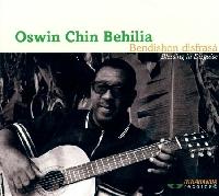 cd-oswin-horizontaal-200