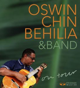 chin_behilia_ontour_2005