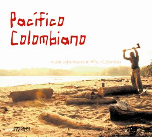 digipack Pacifico Colombiano def
