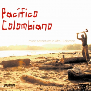 Cover Pacifico Colombiano