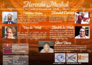 herensia_musikal_flyer-back