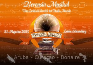 herensia_musikal_flyer-front