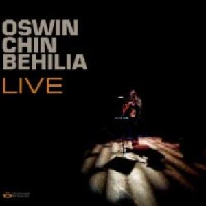 oswin_chin_behilia_live