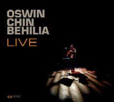 OTB07 Live