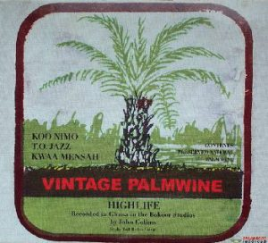palmwine-350