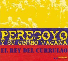 OTB05 Peregoyo