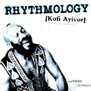 rhytmology_cover