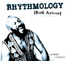 OTB06 Rhythmology (not available anymore on Otrabanda Records)