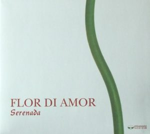 OTB 04 Flor di amor