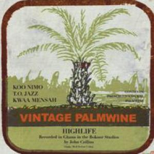 vintagepalmwine_195