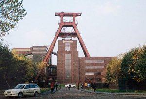 zollverein-01
